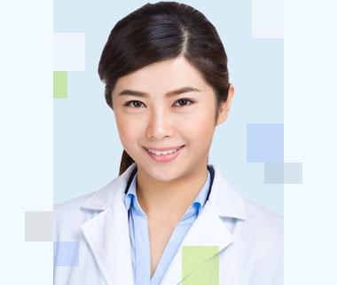 dr. Doris Flores