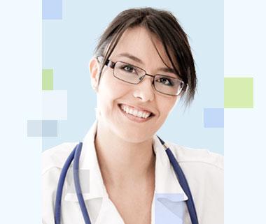 dr. Jessica Biel